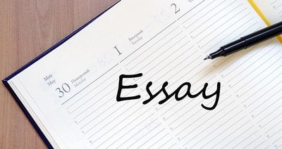 Rush-my-essays.com: Custom Essay Writing Service of Top Quality With Low Prices can procure great remarkable essays